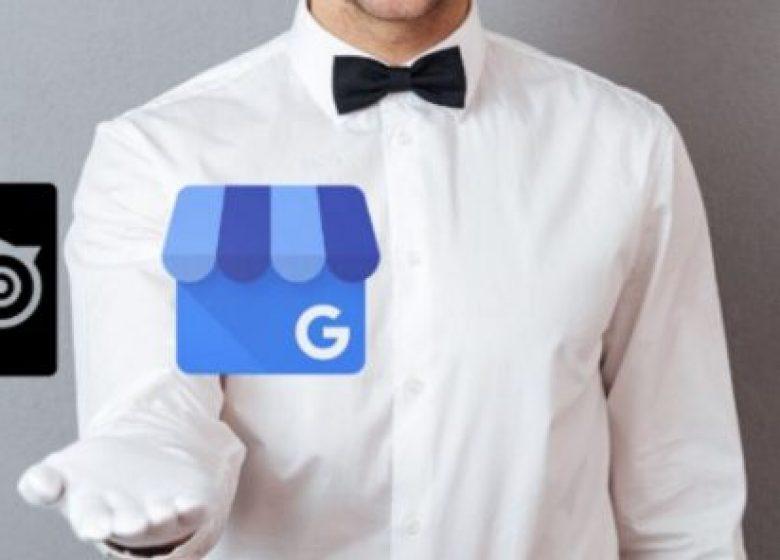 La importancia de Google My Business y Tripadvisor para tu restaurante
