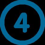 numero 4